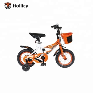 2018 new cheap mini toys bicycle model kids bicycles for sale wholesale