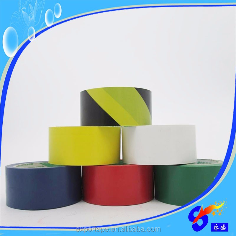 High quality pvc insulated rubber wire wrap pvc tape