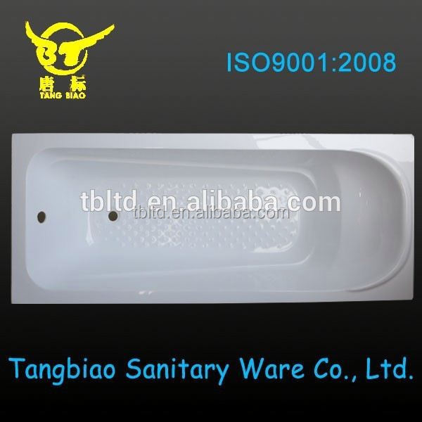 2015 newest luxury bathtub for store selling