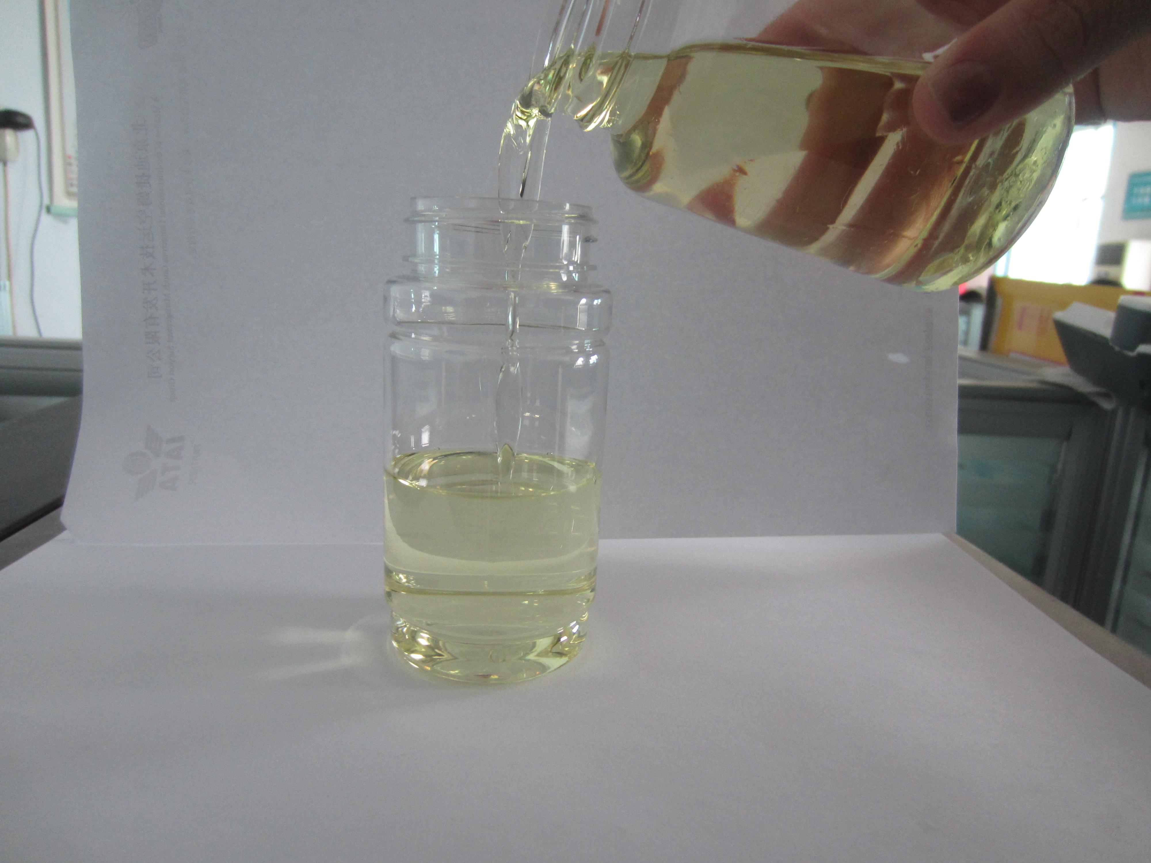 Private Label Omega 3 fish oil kosher