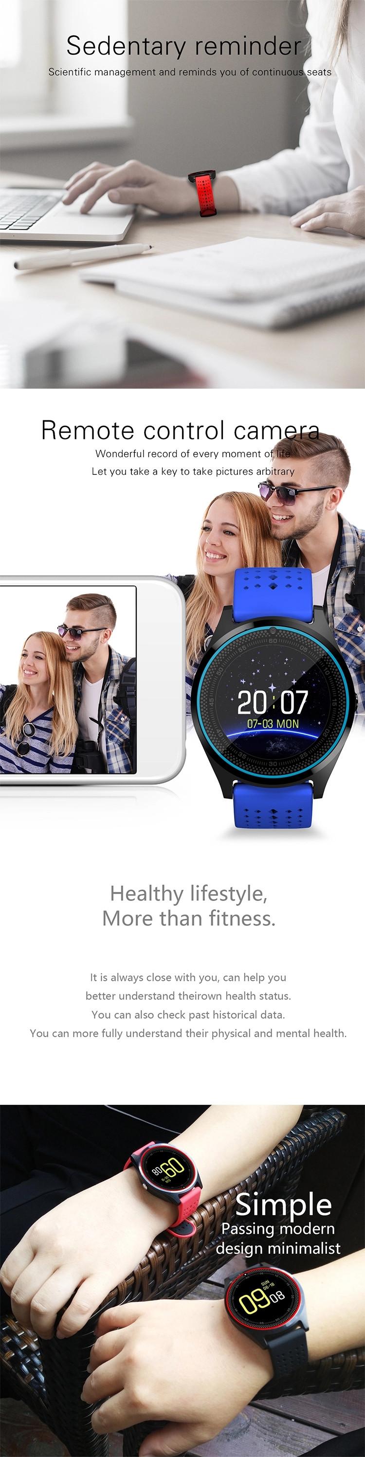 V9 Smart Watch-3.jpg
