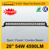 /product-detail/headligh-type-tuning-light-20-54w-led-4x4-flood-light-bar-60154259460.html