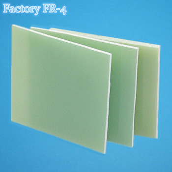 Dielectric Epoxy Resin Plate 0 8mm Fiberglass Cloth Plate - Buy Epoxy Resin  Plate,Epoxy Resin Plate 0 8mm,0 8mm Fiberglass Cloth Plate Product on