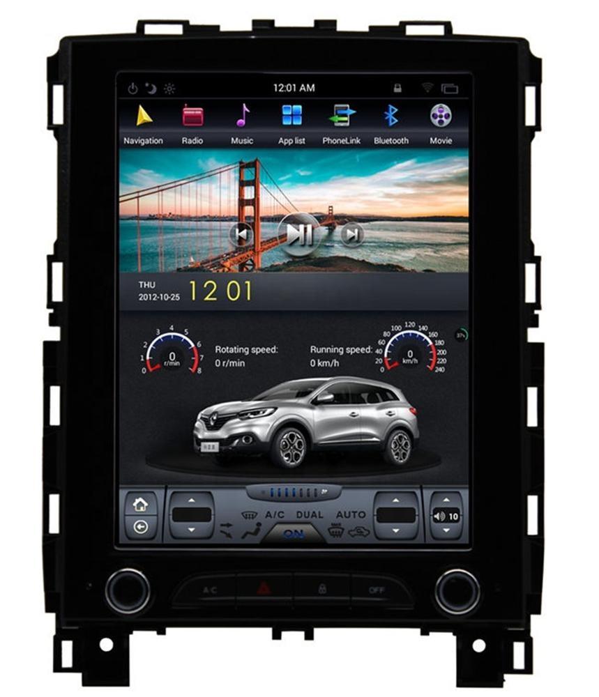 537a5d812 Faça cotação de fabricantes de Renault Megane Auto-rádio Cd Mp3 de alta  qualidade e Renault Megane Auto-rádio Cd Mp3 no Alibaba.com
