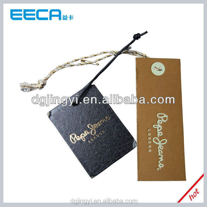 hot sale hang tag safety pin in china