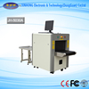 high sensitivity economical and practical x ray scanner machine x-ray luggage scanner