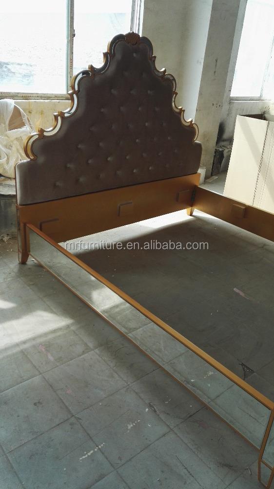 Venta al por mayor muebles camas cuchetas usadas-Compre online los ...