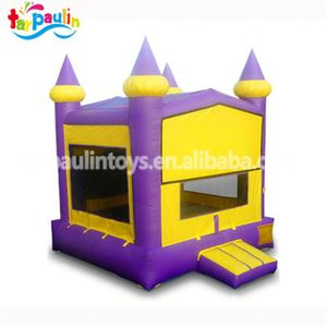 Wonderful extreme best quality inflatable castle all usa