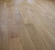natural oak solid timber flooring - prefinished 150x18mm