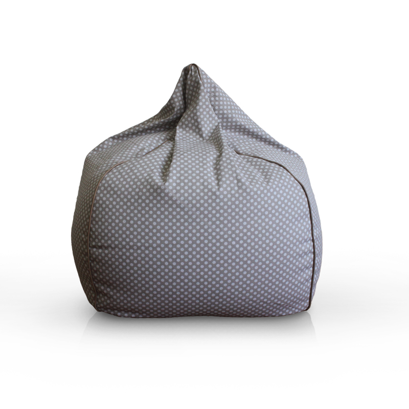 Mengzan Europeam Market Bean Bag Chairs Bulk Supplier