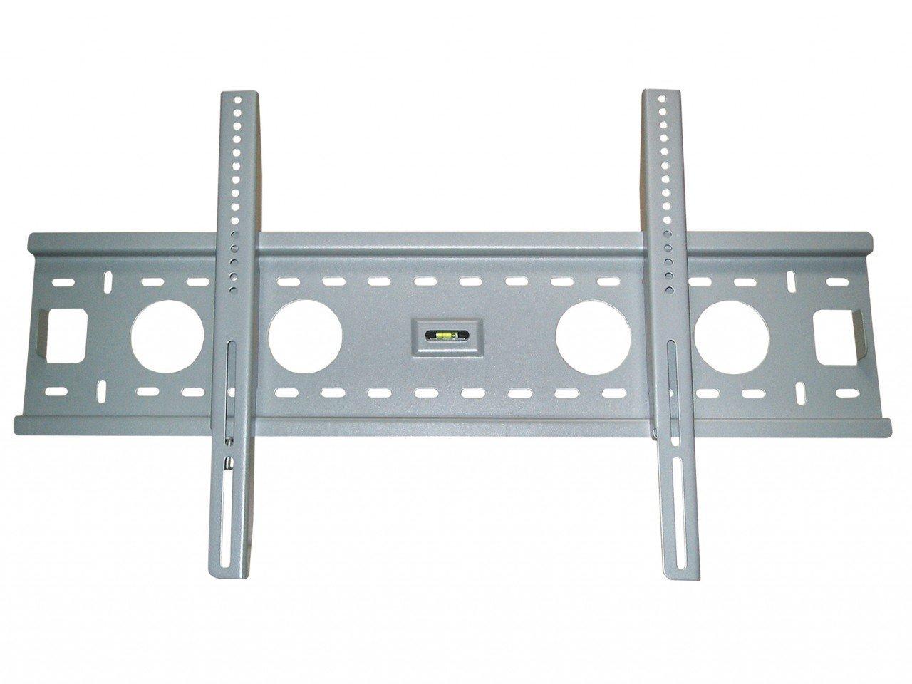 Cheap Dmx Xlr Wiring, find Dmx Xlr Wiring deals on line at Alibaba.com