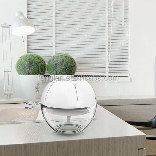 Hyla Air Purifier, Hyla Air Purifier Suppliers And Manufacturers At  Alibaba.com