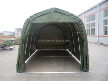 Fabric Storage Shed/PVC Fabric Tent For Sale  sc 1 st  Alibaba & Fabric Storage Shed/pvc Fabric Tent For Sale - Buy Fabric Storage ...