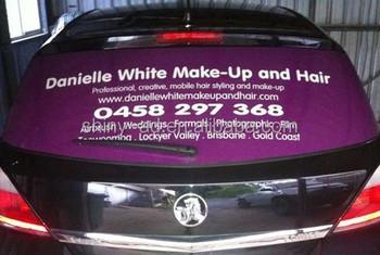 Custom Car Window Shade Stickers Buy Custom Car Window Shade - Car windshield decals custom