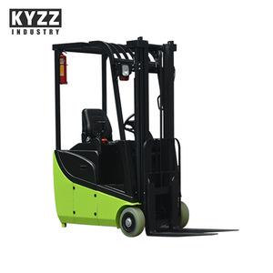 KYZZ 3 Point Hitch Machine Mini Forklift for Sale