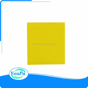 1000*1800mm size Magnetic dry erase board Glass notice board