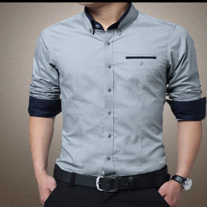 latest design shirt new model shirts for men buy new