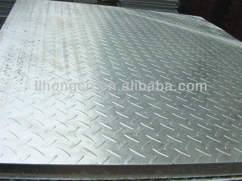stainless steel checker plate malaysia stainless steel checker plate malaysia suppliers and at alibabacom