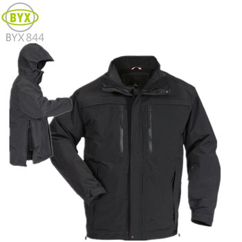 Wholesale china winter jacket motorcycle