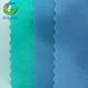sms nonwoven fabric for face mask making ,medical use non woven fabric raw material for face mask