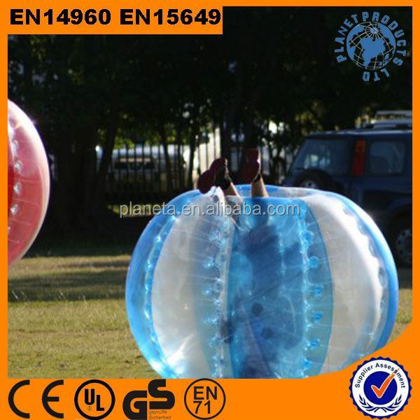 inflatable soccer bubble chair inflatable soccer bubble chair suppliers and at alibabacom