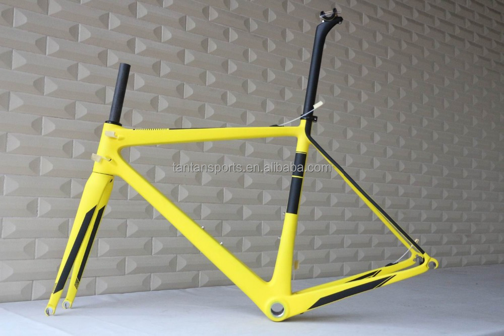 oem carbon road bike frame oem carbon road bike frame suppliers and manufacturers at alibabacom
