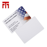 Free sample shipping cheap price workplace/employee/member/school id card