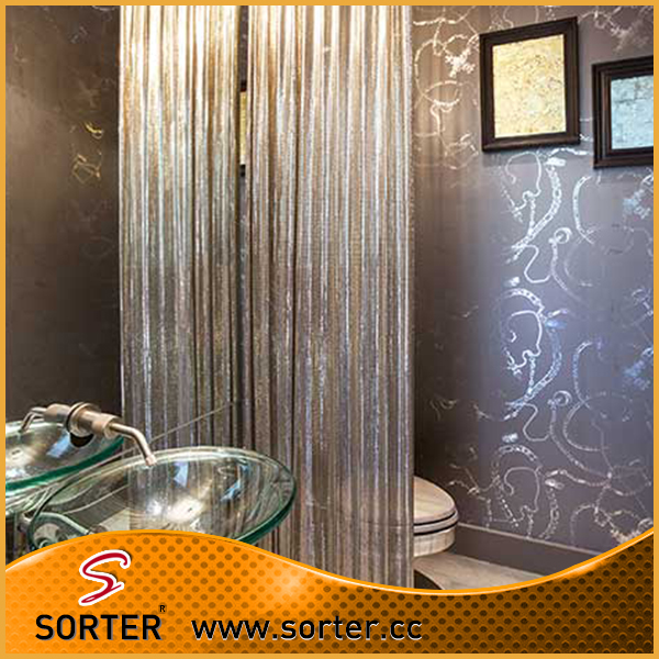 Office Window Curtain Office Window Curtain Suppliers and