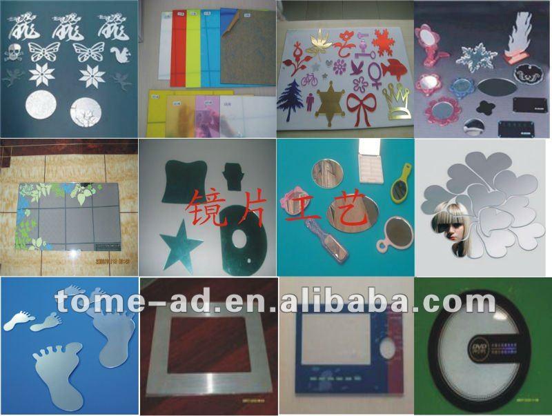 1 30mm Cast Acrylic Sheets Wholesale Buy Acrylic Sheet