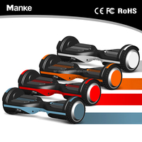 Newest Factory self balancing scooter two wheels self balancing electric scooter hoverboard hover board 2 wheels