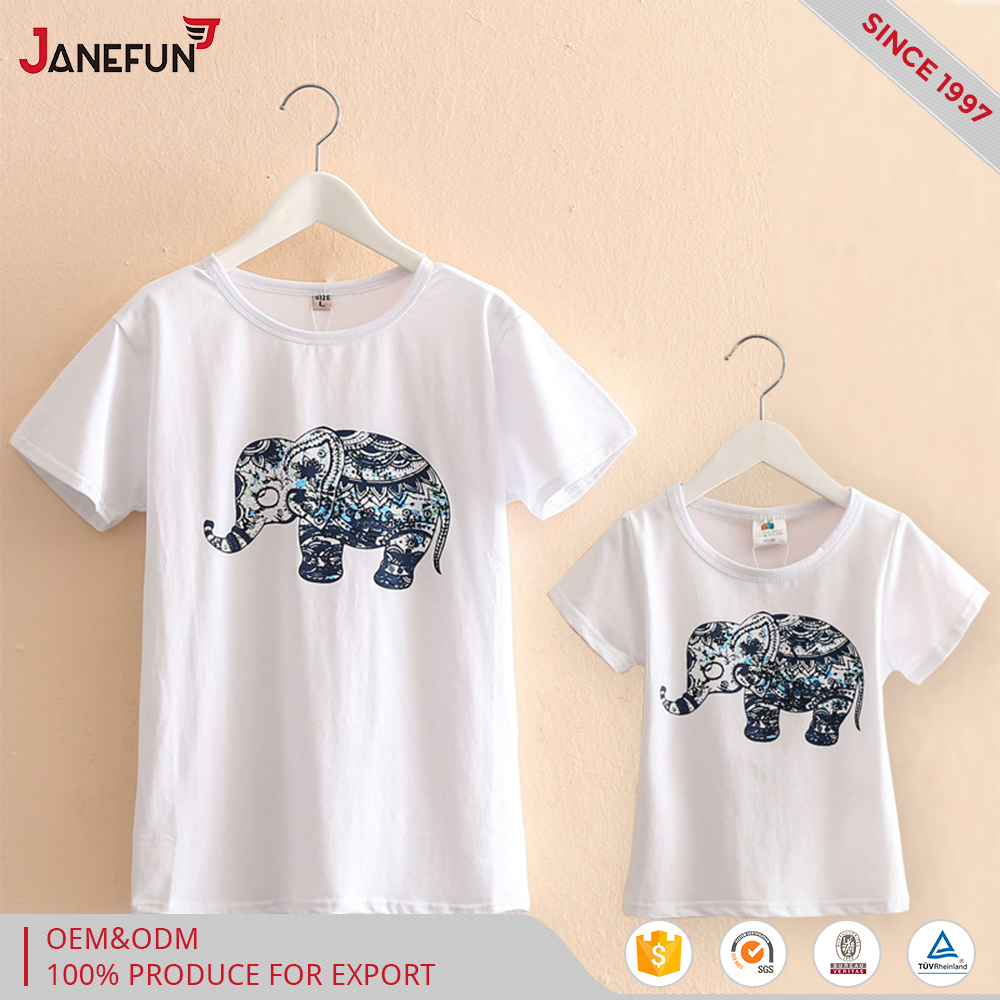 Couple t shirt design white - Family Couple T Shirts Family Couple T Shirts Suppliers And Manufacturers At Alibaba Com