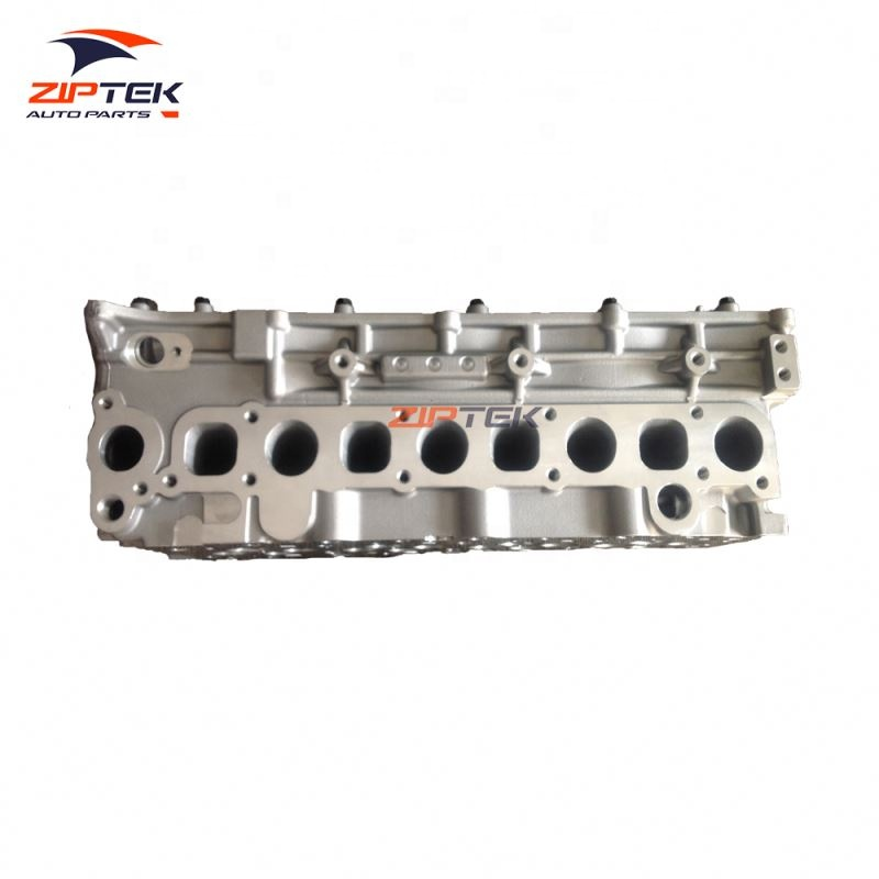 Factory  engine cylinder head 2.0CRDI  for Hyundai D4EA