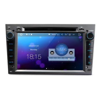 eonon ga8154 for opel vauxhall holden android 7 1 7 inch jvc wiring diagram eonon ga8154 for opel vauxhall holden android 7 1 7 inch multimedia car dvd gps