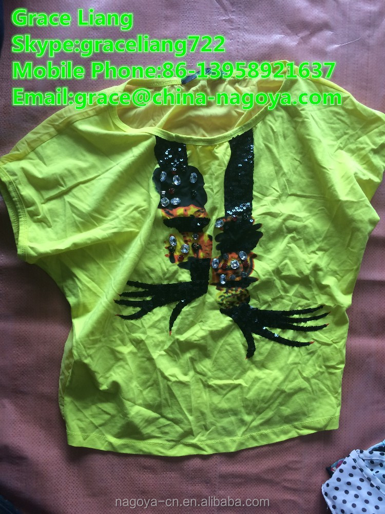 Import Used Clothing Usa,Used Shoes And Clothes Turkey Second Hand ...
