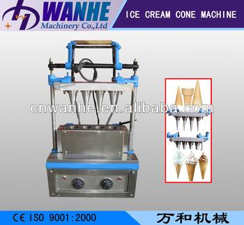 Dst 4 ice cream cone machine buy ice cream cone machinecone dst 4 ice cream cone machine ccuart Images