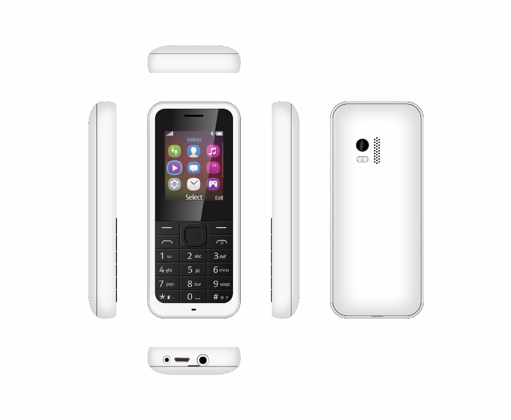 Alibaba best sellers cheap mobile phones
