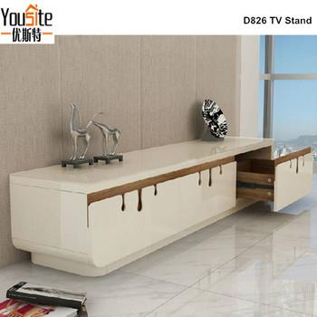 Chinese Furniture Hobby Lobby Corner Tv Stand Designs Buy Corner