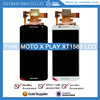 Wholesale Brand New Repair Brand New For Moto X Play LCD Display with Digitizer Touch Screen