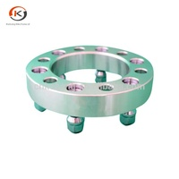 6061-T6 wheel adapter wheel spacer for car