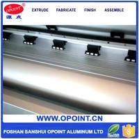 CNC Aluminum Parts, Aluminum Machining, OEM Precision Aluminium