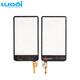 Factory Wholesale Touch Screen For HTC Desire HD A9191 G10