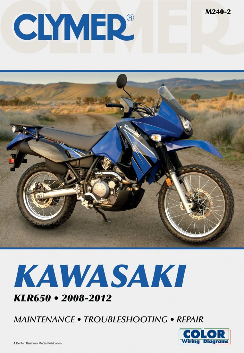 1993 klx 650 wiring diagram