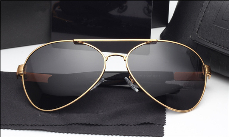 Police Sunglasses Price In India Louisiana Bucket Brigade