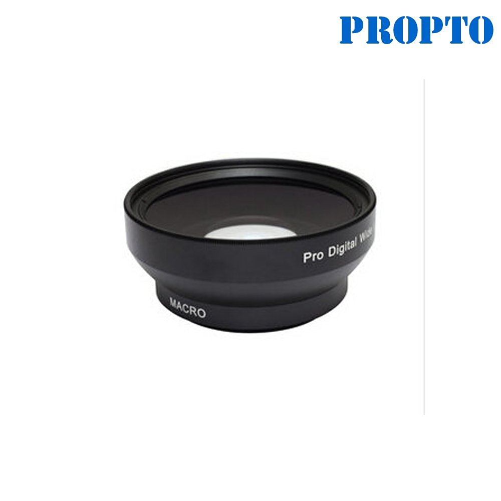 Cheap Wide Angle Sony, find Wide Angle Sony deals on line at