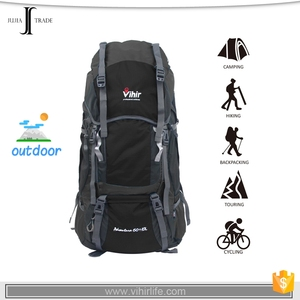 JUJIA-031308 air flow backpack