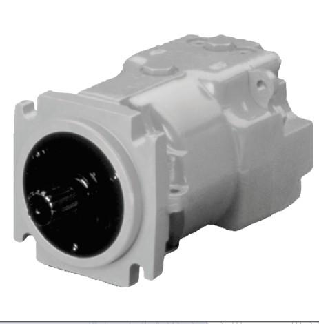 sauer 90 серии переменным гидравлическим двигателем 90m55