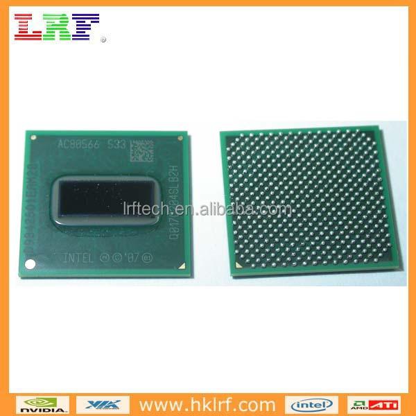 I5 Cpu Processor Ac80566 533 Slb2h
