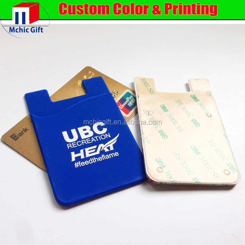 Adhesive Card Holder, Adhesive Card Holder Suppliers and ...