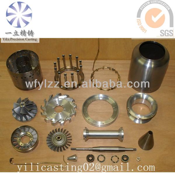 Rc Jet Engine Price - Buy Rc Jet Engine Price,Mini Jet Engine,Rc Model Jet  Engine Product on Alibaba com