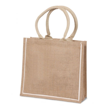 <span class=keywords><strong>Jute</strong></span> Winkelen Verpakking Tote <span class=keywords><strong>25Kg</strong></span> Carry Hessische Wijn <span class=keywords><strong>Jute</strong></span> Lunch Tas